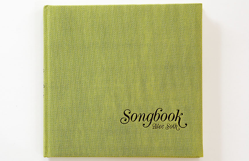 Alec_Soth-Songbook_cover