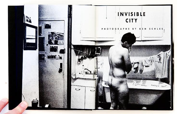Ken_Schles_Invisible_City_1