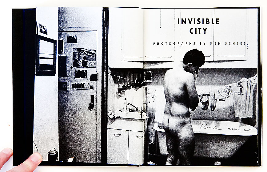 Ken_Schles_Invisible_City_1
