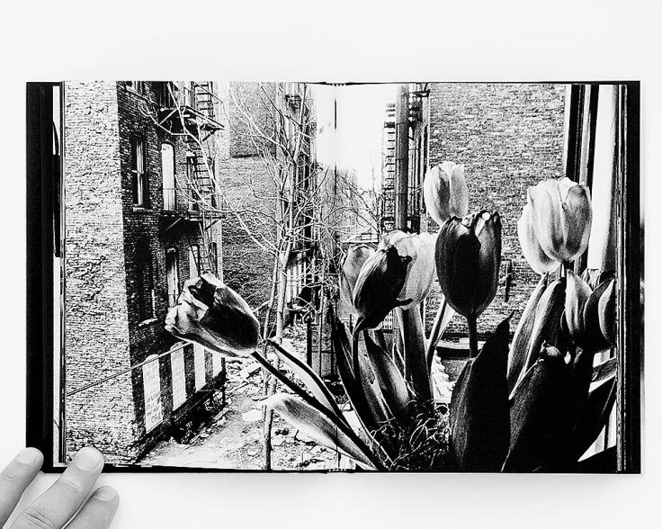Ken_Schles_Invisible_City_7