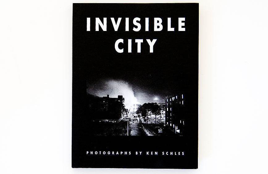 Ken_Schles_Invisible_City_cover