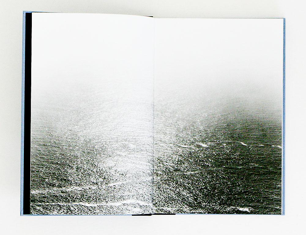 Lukas_Felzmann-Gull-Juju_1