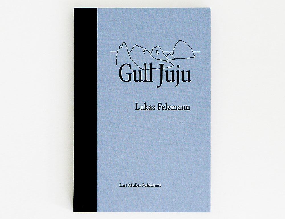 Lukas_Felzmann-Gull-Juju_cover