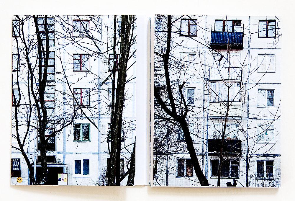 Julia_Borissova-DOM_cover_expanded