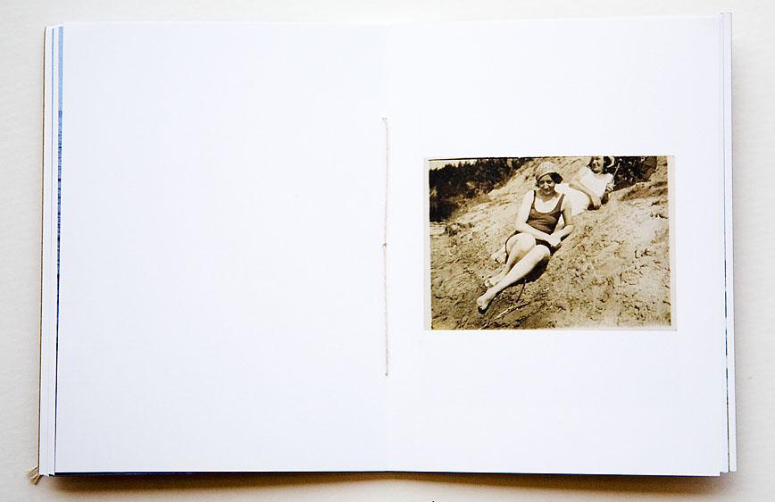 Marcin_Grabowiecki-babie_lato-Indian_Summer_1