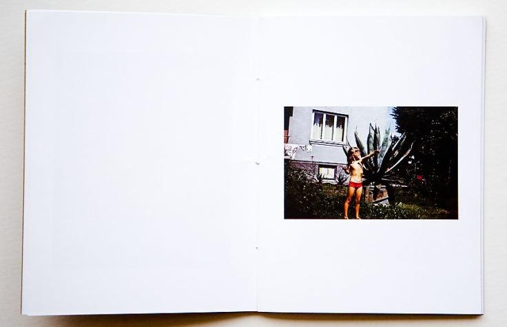 Marcin_Grabowiecki-babie_lato-Indian_Summer_4