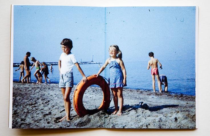 Marcin_Grabowiecki-babie_lato-Indian_Summer_5
