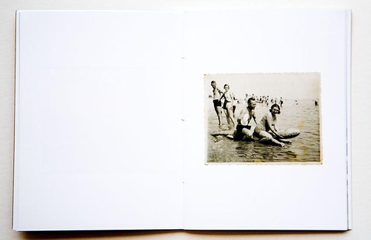 Marcin_Grabowiecki-babie_lato-Indian_Summer_6