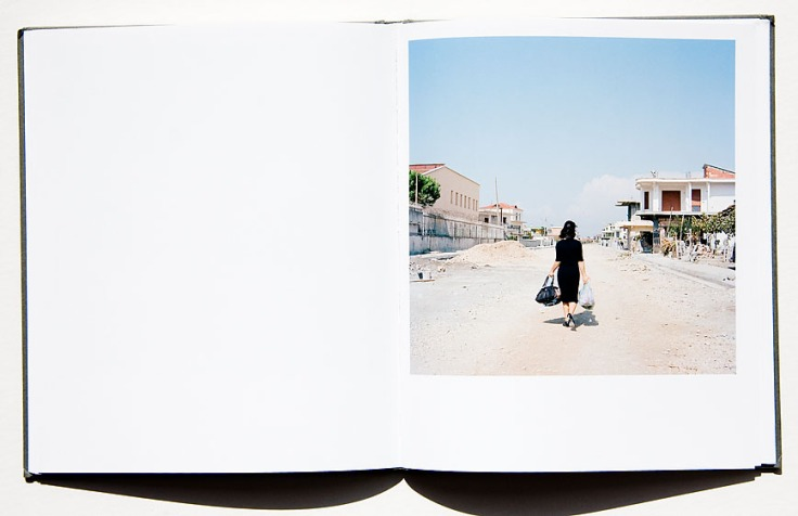 Michele_Cera-Dust_4