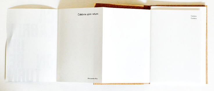 Alessandra_Kila-Calabria_Upon_concertina_text_sheet