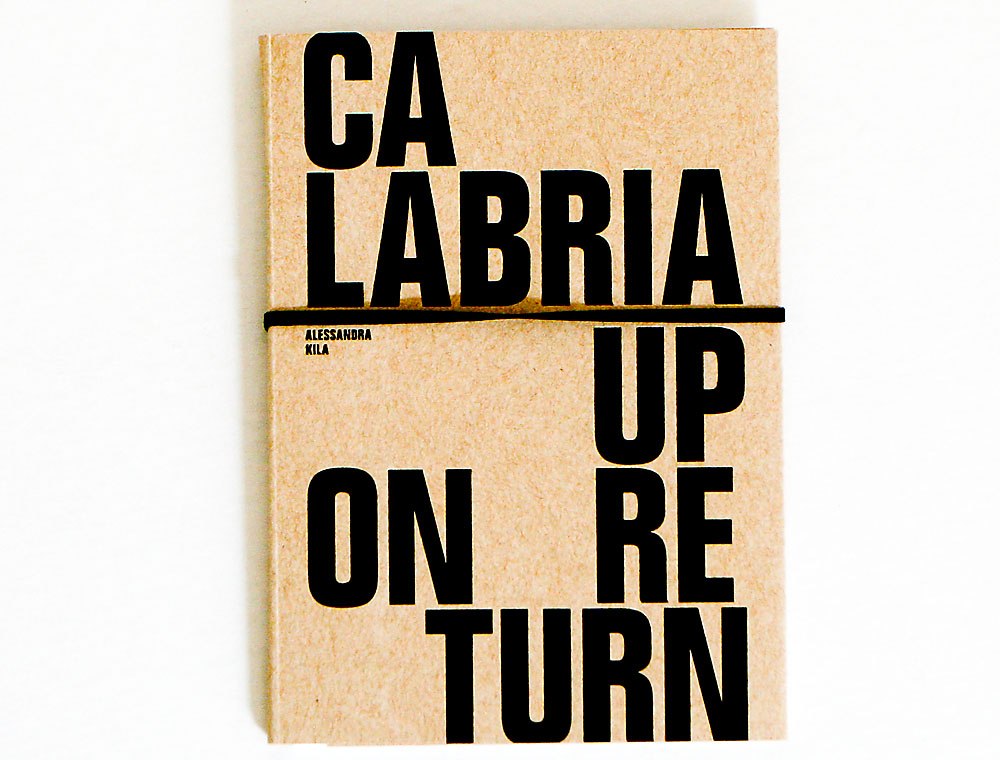 Alessandra_Kila-Calabria_Upon_Return_cover