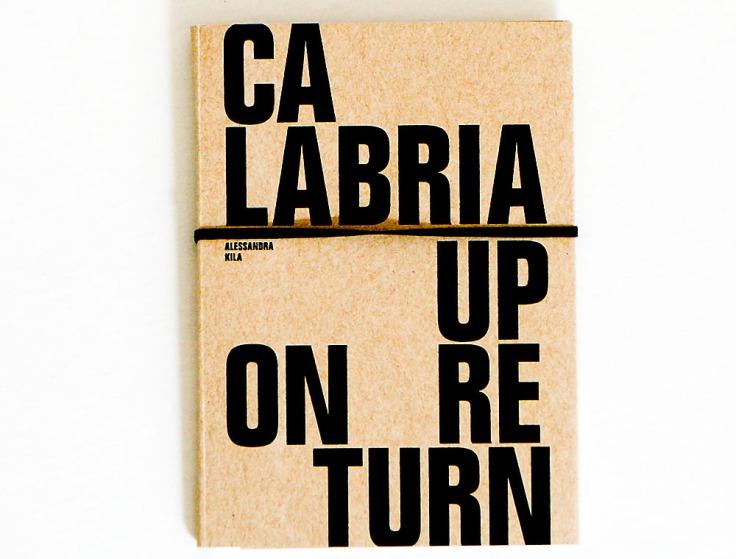 Alessandra_Kila-Calabria_Upon_Return_cover