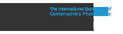 photo-independent-logo6