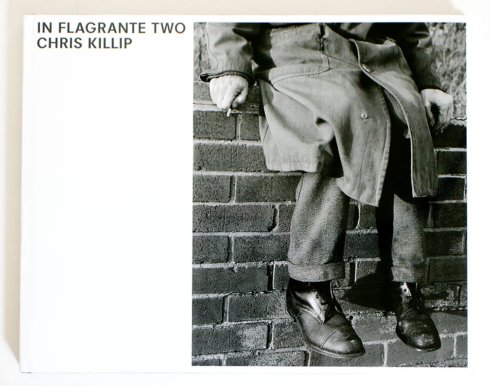 Chris_Kilip-In_Flagrante_Two_cover