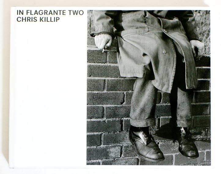 Chris_Kilip-In_Flagrante_Two_cover