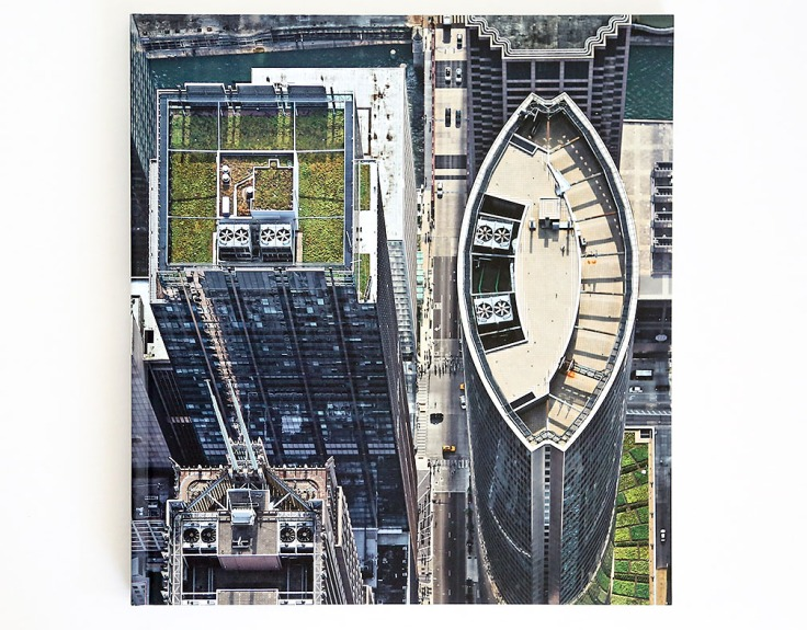 Brad_Temkin_Rooftop_cover