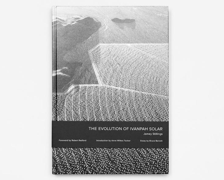 Jamey_Stillings-The_Evolution_of_Ivanpah_Solar_cover2