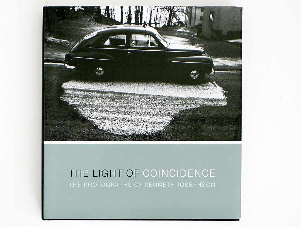 Kenneth_Josephson-The_Light_of_Coincidence_cover