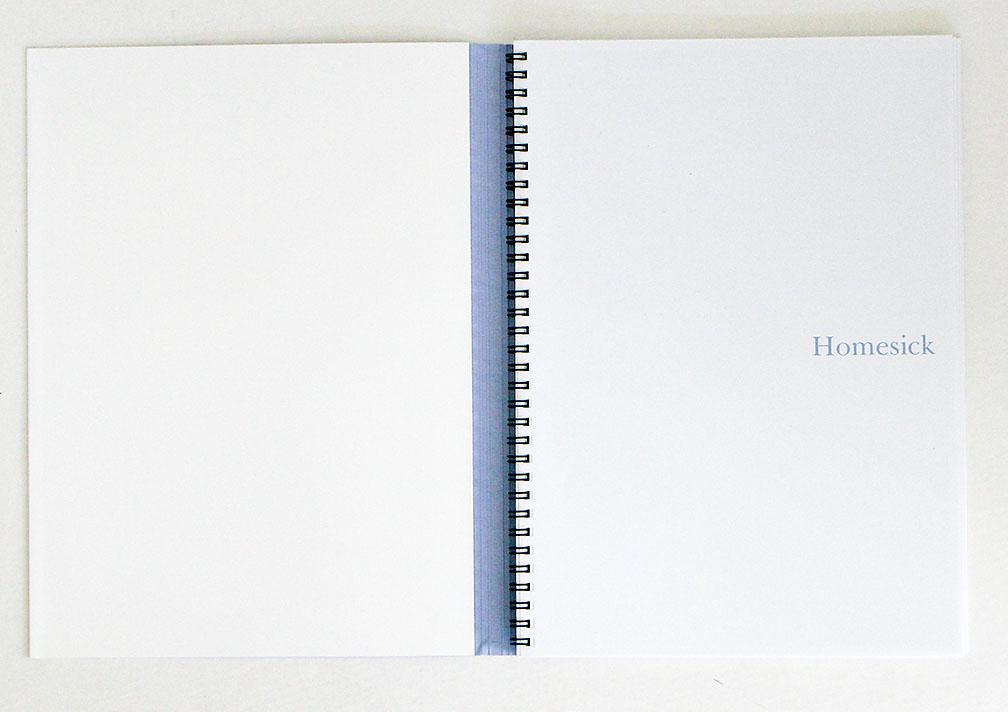 Sara_Winston_Homesick_title_page
