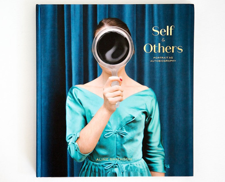 Aline_Smithson-Self_&_Others_cover