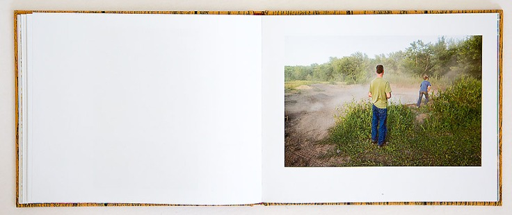 Kurt_Simonson-Northwoods_Journals_5