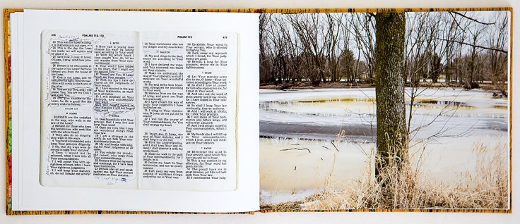 Kurt_Simonson-Northwoods_Journals_7