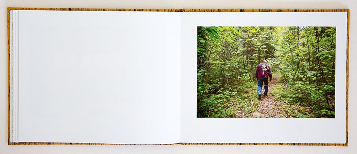 Kurt_Simonson-Northwoods_Journals_9