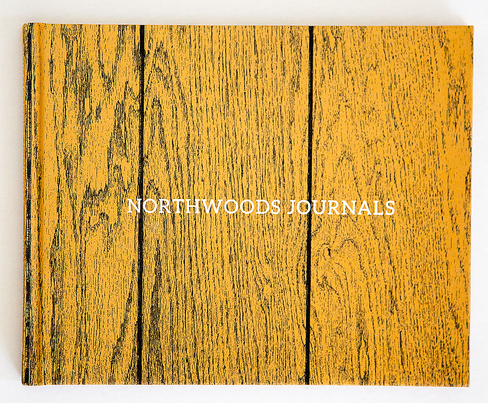 Kurt_Simonson-Northwoods_Journals_cover