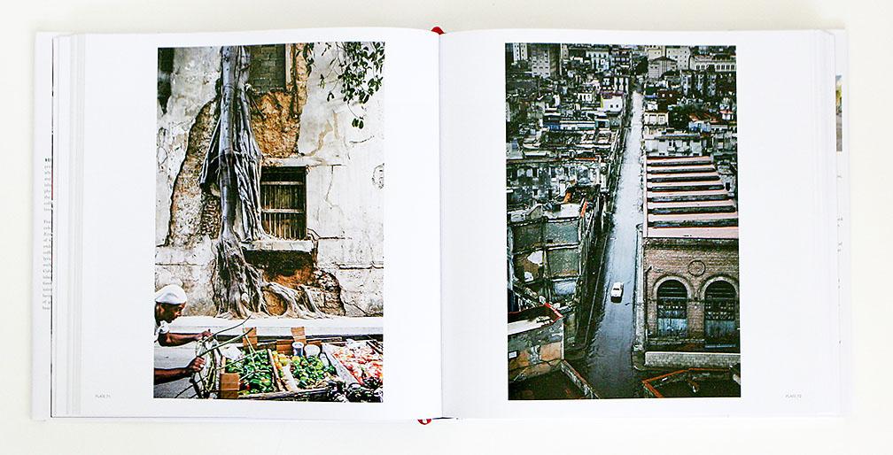 Lorne_Resnick-CUBA_1