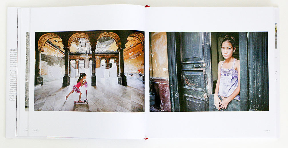 Lorne_Resnick-CUBA_7