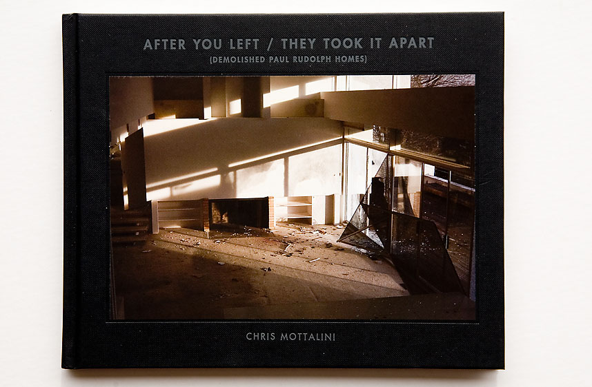 Chris_Mottalini-After_You_Left-They_Took_It_Apart_cover