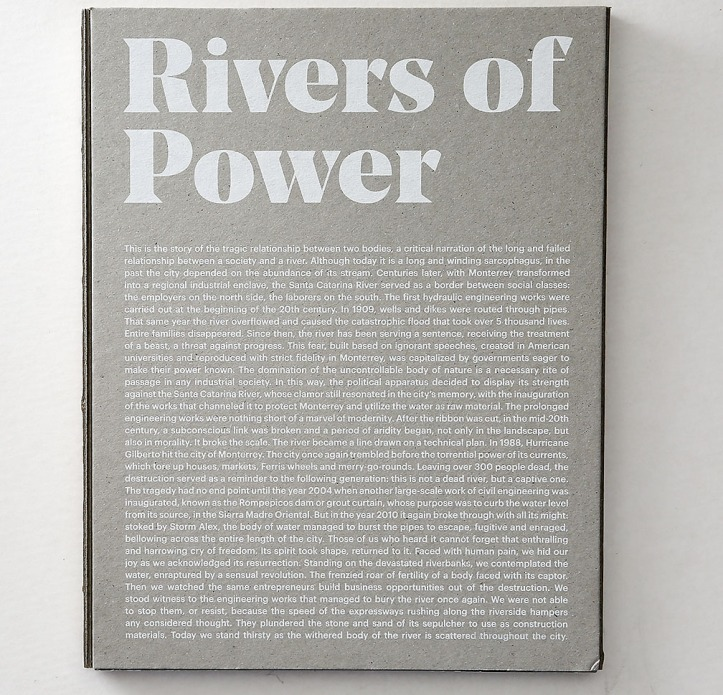 Alejandro_Cartagena-River_of_Power_slipcover
