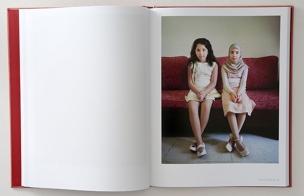 Rania_Matar- L_Enfant-Femme_4