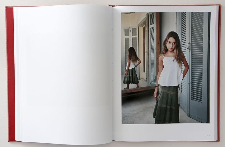 Rania_Matar- L_Enfant-Femme_6