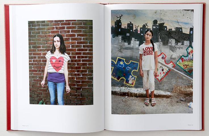 Rania_Matar- L_Enfant-Femme_8