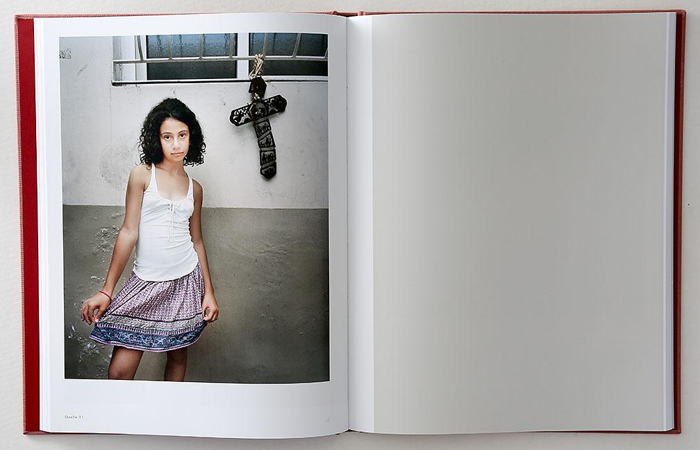 Rania_Matar- L_Enfant-Femme_9