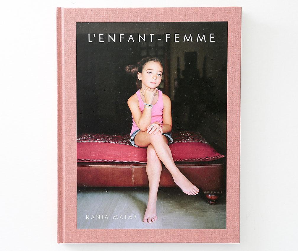 Rania_Matar- L_Enfant-Femme_cover