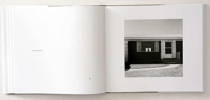 Robert_Adams-The_New_West_5