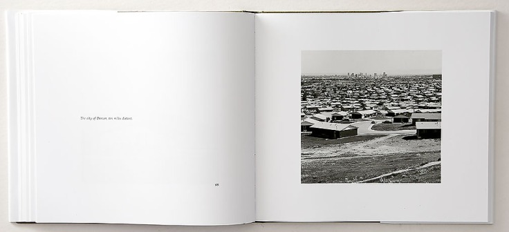 Robert_Adams-The_New_West_6