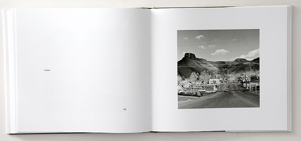 Robert_Adams-The_New_West_7