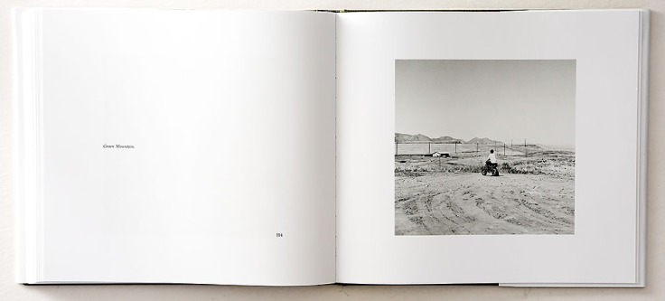 Robert_Adams-The_New_West_8