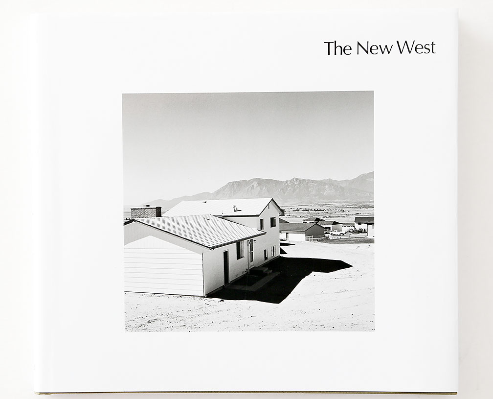 Robert_Adams-The_New_West_cover