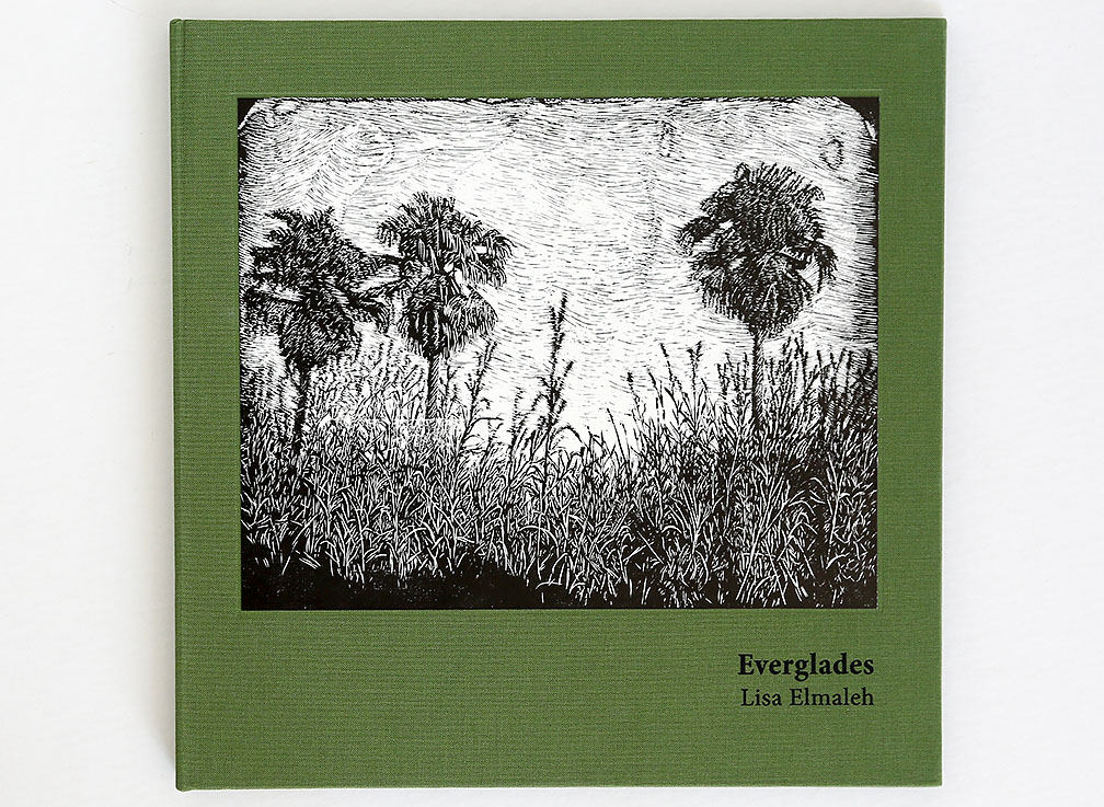 lisa_elmaleh-everglades_cover