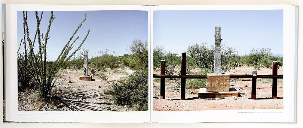 david_taylor-monuments_2