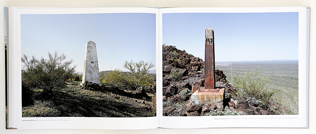 david_taylor-monuments_3