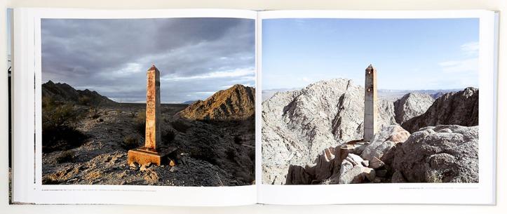 david_taylor-monuments_5