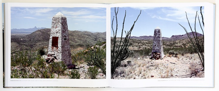 david_taylor-monuments_6
