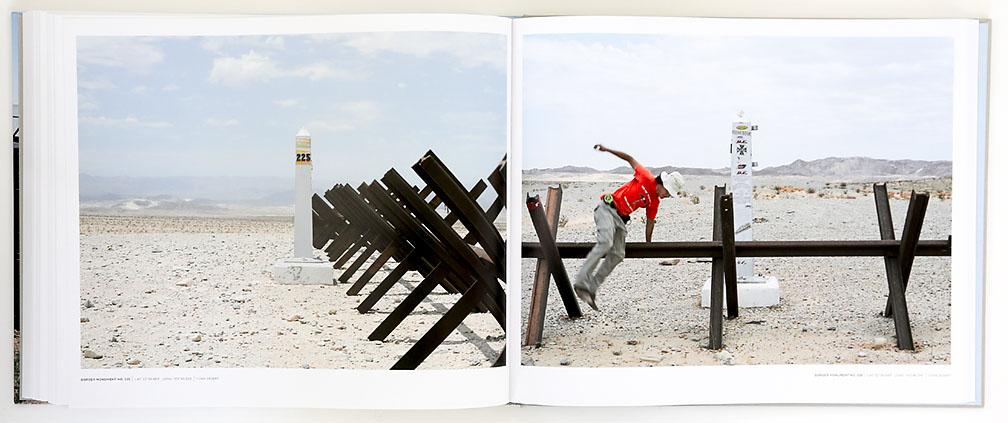 david_taylor-monuments_7