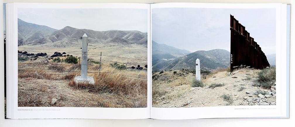 david_taylor-monuments_8