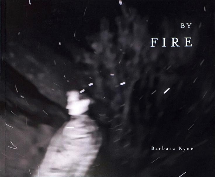 00-kyne-fire-cover.jpg